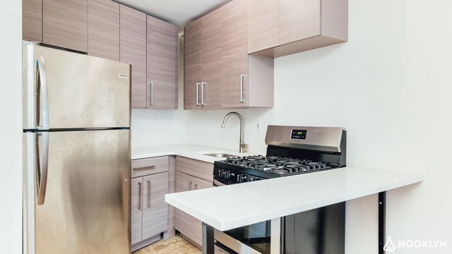 2 Bedrooms, Clinton Hill Rental in NYC for $2,545 - Photo 1