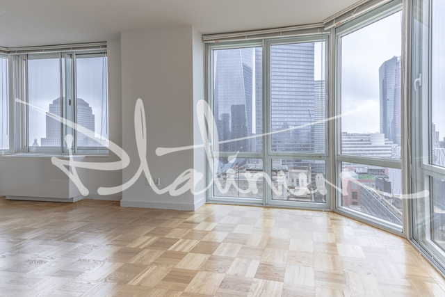 1 Bedroom, Tribeca Rental in NYC for $4,567 - Photo 1