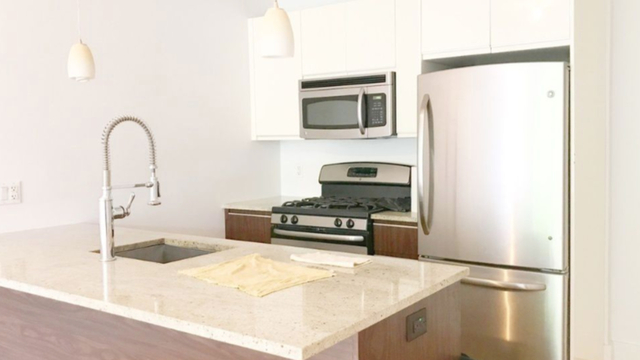 1 Bedroom, Prospect Heights Rental in NYC for $3,000 - Photo 1