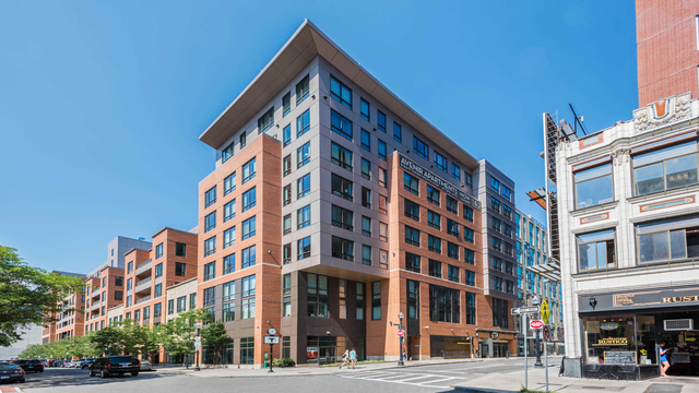 1 Bedroom, Downtown Boston Rental in Boston, MA for $3,990 - Photo 1