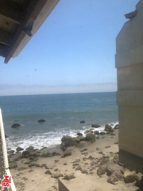 1 Bedroom, Eastern Malibu Rental in Los Angeles, CA for $4,295 - Photo 1