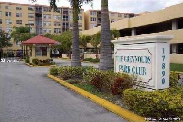 2 Bedrooms, Greynolds Park Riverfront Rental in Miami, FL for $1,750 - Photo 1