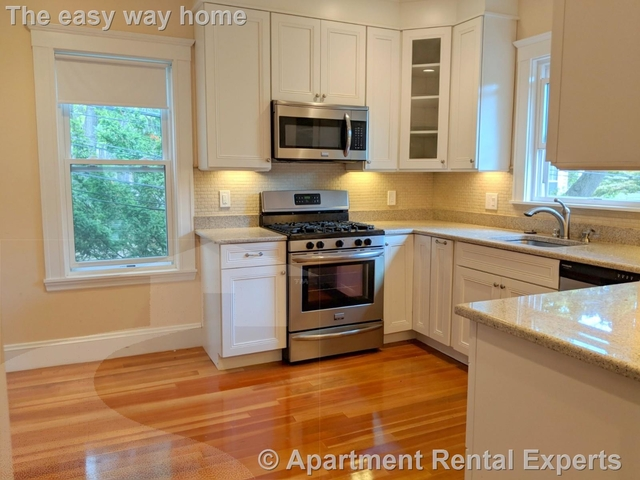 4 Bedrooms, Tufts University Rental in Boston, MA for $4,400 - Photo 1