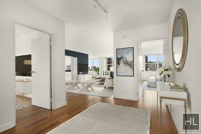 1 Bedroom, Sutton Place Rental in NYC for $5,895 - Photo 1