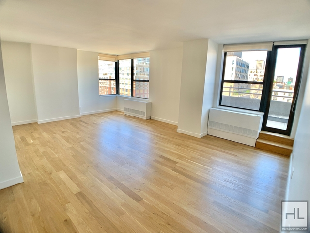 3 Bedrooms, Upper West Side Rental in NYC for $10,084 - Photo 1
