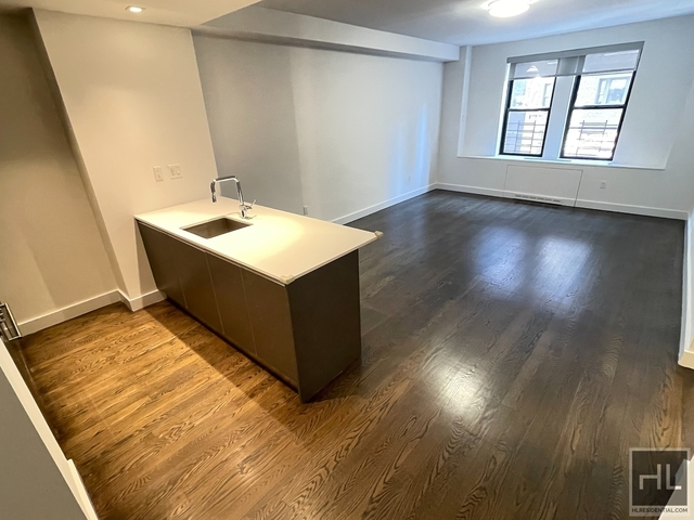 4 Bedrooms, Upper West Side Rental in NYC for $13,250 - Photo 1