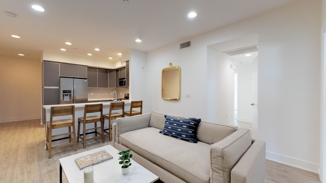 Room, Hollywood Hills West Rental in Los Angeles, CA for $1,485 - Photo 1