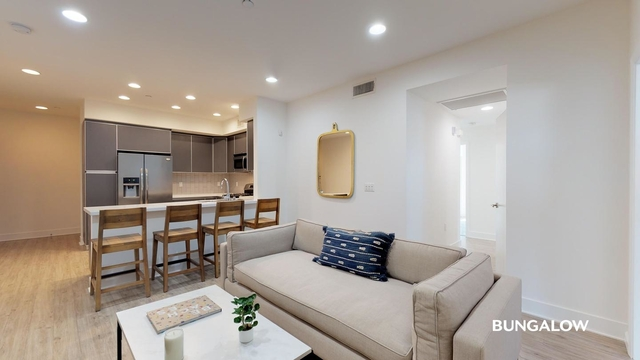 Room, Hollywood Hills West Rental in Los Angeles, CA for $1,435 - Photo 1