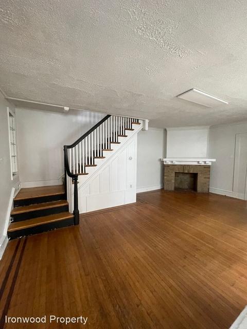 4 Bedrooms, Spruce Hill Rental in Philadelphia, PA for $2,400 - Photo 1