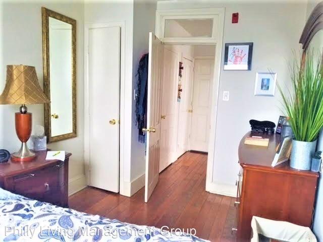 1 Bedroom, Port Richmond Rental in Philadelphia, PA for $1,200 - Photo 1