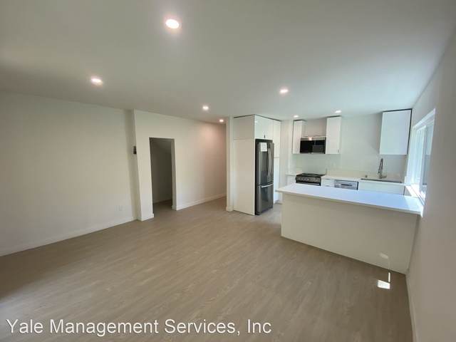 1 Bedroom, Hollywood United Rental in Los Angeles, CA for $2,545 - Photo 1