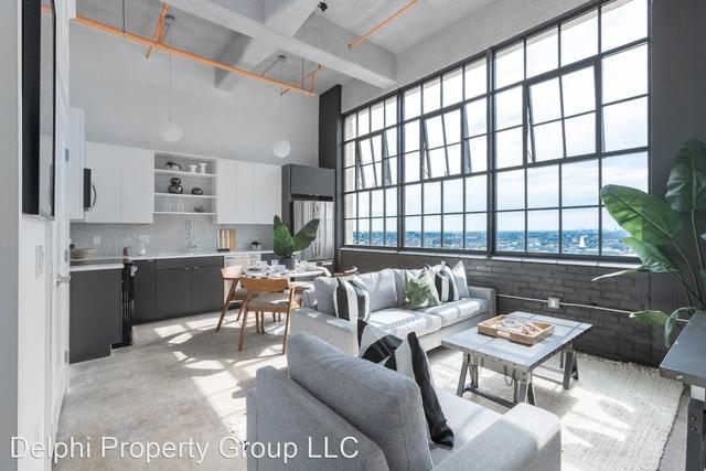 1 Bedroom, North Philadelphia East Rental in Philadelphia, PA for $1,500 - Photo 1
