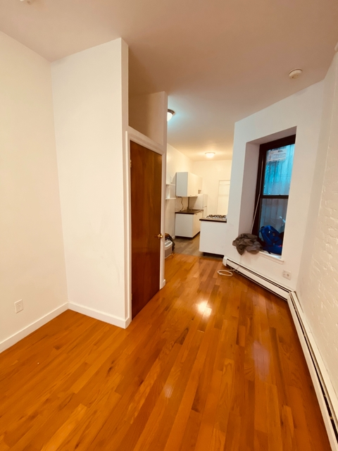 Studio, Alphabet City Rental in NYC for $1,895 - Photo 1