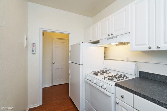 3 Bedrooms, North Philadelphia East Rental in Philadelphia, PA for $1,499 - Photo 1