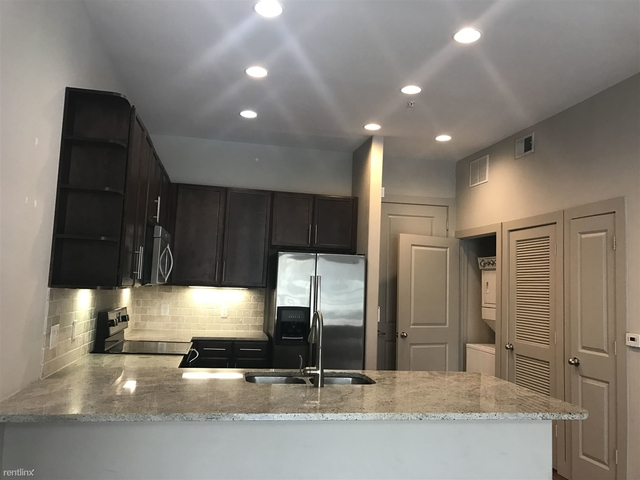 1 Bedroom, Fourth Ward Rental in Houston for $1,285 - Photo 1