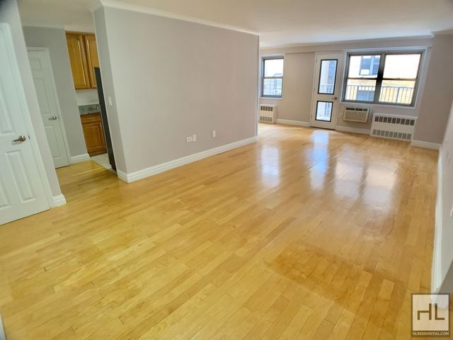 2 Bedrooms, Manhattan Valley Rental in NYC for $4,607 - Photo 1