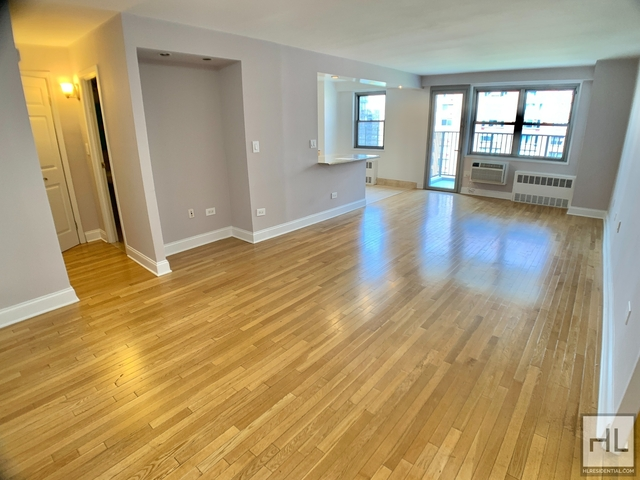 2 Bedrooms, Manhattan Valley Rental in NYC for $4,762 - Photo 1