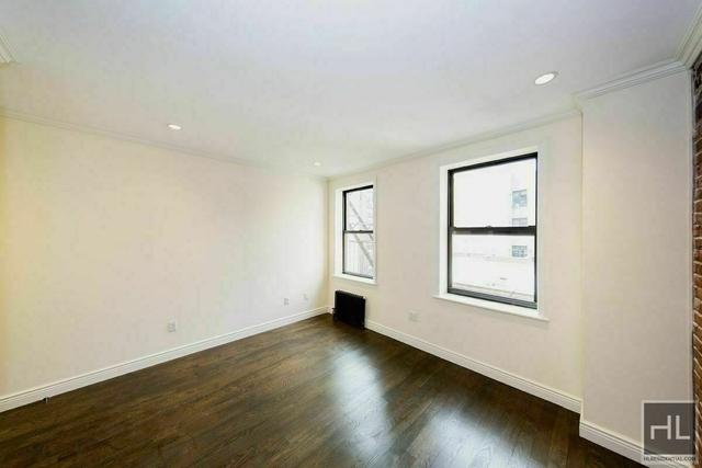 Studio, Alphabet City Rental in NYC for $2,500 - Photo 1