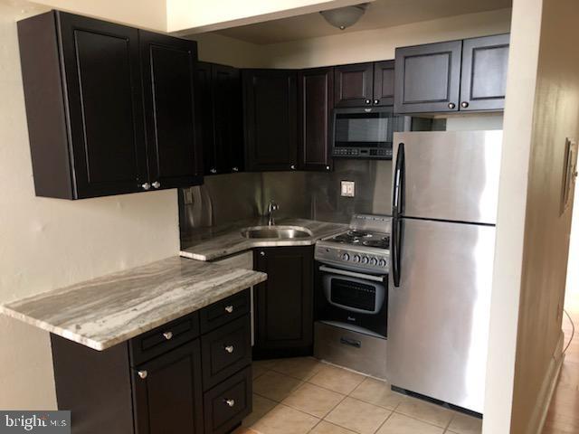 2 Bedrooms, Washington Square West Rental in Philadelphia, PA for $1,775 - Photo 1