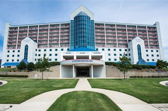 2 Bedrooms, Justin-Roanoke Rental in Denton-Lewisville, TX for $3,000 - Photo 1