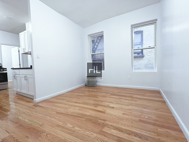 1 Bedroom, Manhattanville Rental in NYC for $1,970 - Photo 1