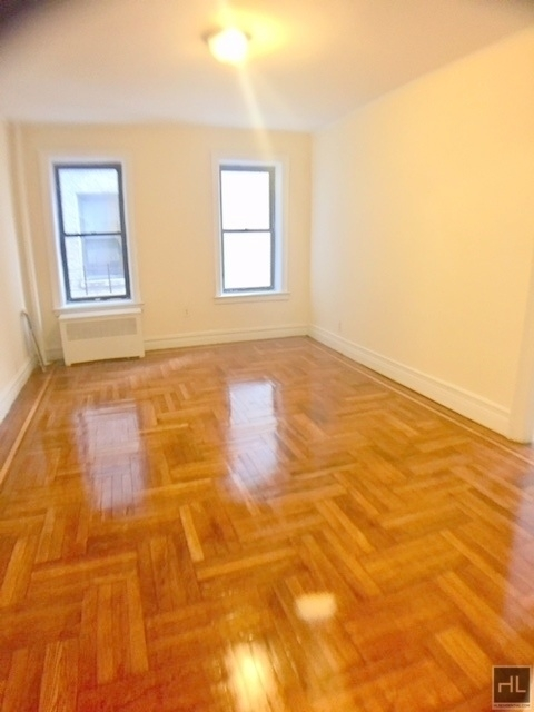 2 Bedrooms, Hudson Heights Rental in NYC for $2,600 - Photo 1