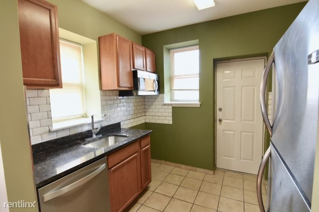 2 Bedrooms, Walnut Hill Rental in Philadelphia, PA for $1,350 - Photo 1