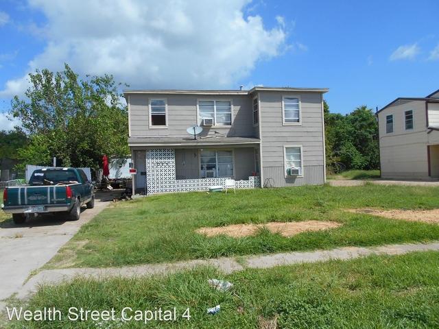 2 Bedrooms, Chelsea Manor Rental in Houston for $775 - Photo 1