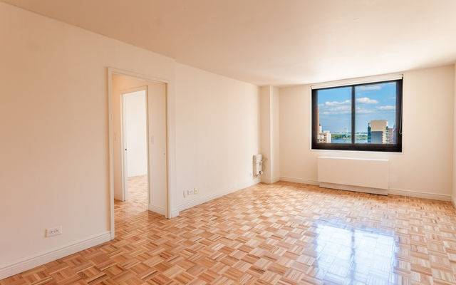 1 Bedroom, Upper East Side Rental in NYC for $2,601 - Photo 1