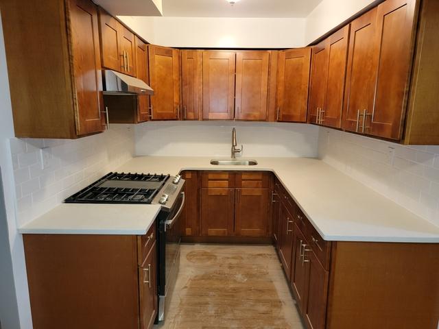 3 Bedrooms, Williamsbridge Rental in NYC for $2,400 - Photo 1