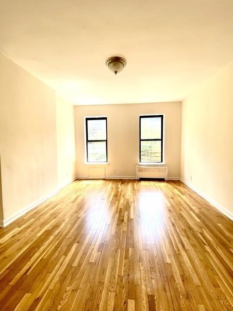 Studio, Yorkville Rental in NYC for $1,673 - Photo 1