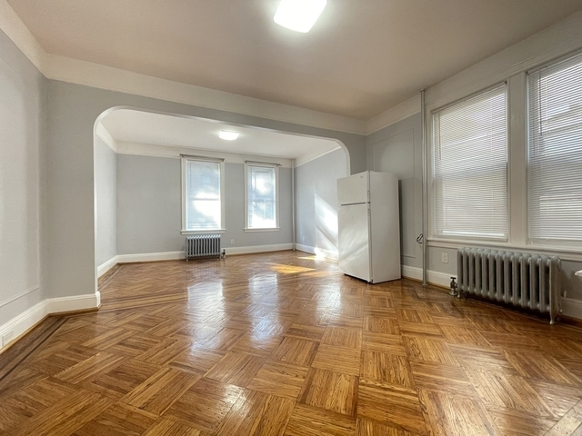 1 Bedroom, Astoria Rental in NYC for $1,549 - Photo 1