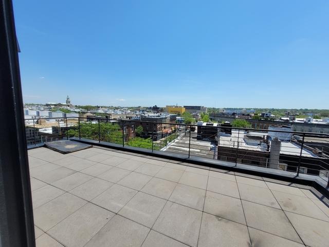 1 Bedroom, Ridgewood Rental in NYC for $2,399 - Photo 1