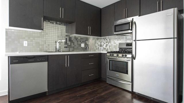 1 Bedroom, West Los Angeles Rental in Los Angeles, CA for $2,630 - Photo 1