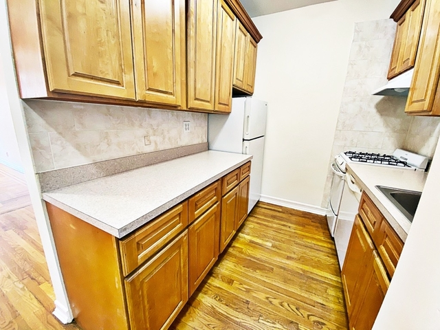 2 Bedrooms, Madison Rental in NYC for $2,095 - Photo 1