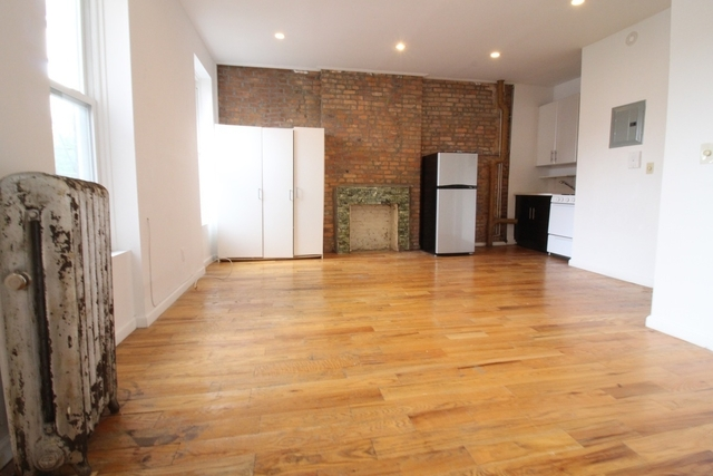 Studio, Crown Heights Rental in NYC for $1,750 - Photo 1