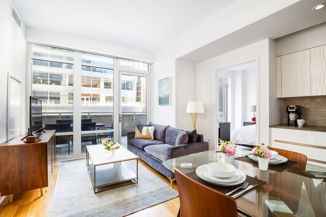 2 Bedrooms, Murray Hill Rental in NYC for $6,962 - Photo 1