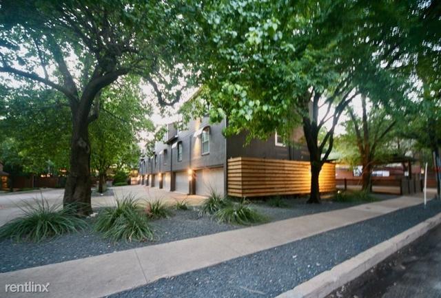 1 Bedroom, Oak Lawn Rental in Dallas for $2,900 - Photo 1
