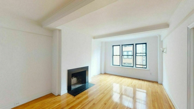 1 Bedroom, Sutton Place Rental in NYC for $2,780 - Photo 1