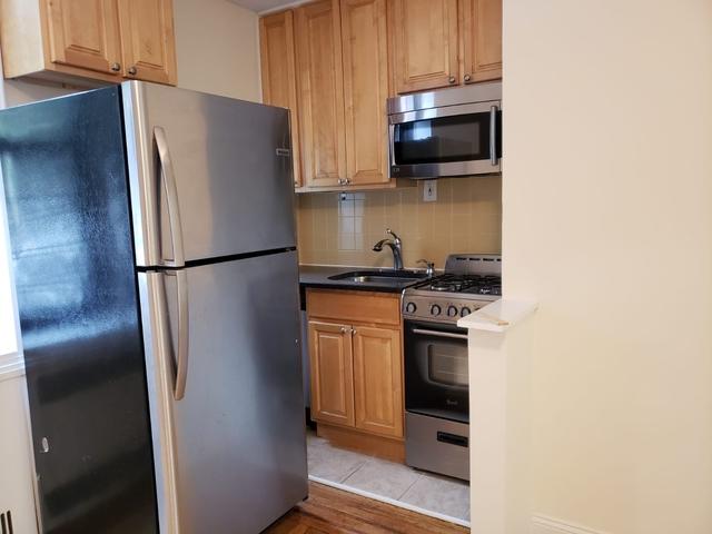1 Bedroom, Homecrest Rental in NYC for $1,590 - Photo 1