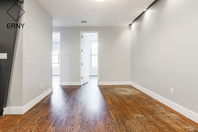 3 Bedrooms, Bedford-Stuyvesant Rental in NYC for $2,500 - Photo 1