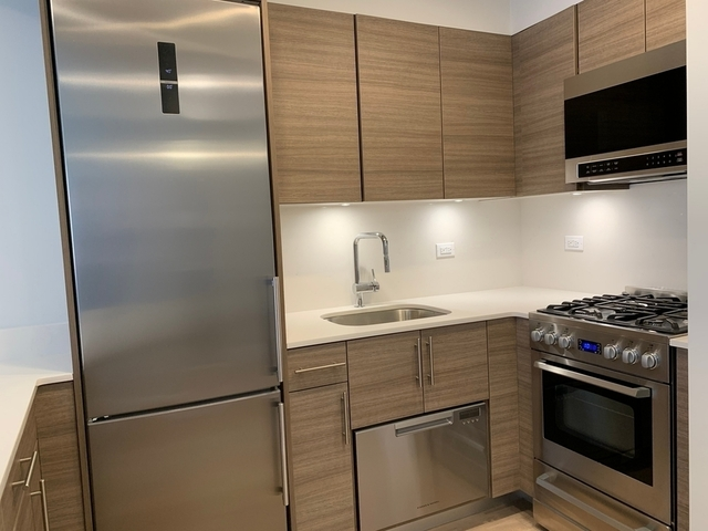 Studio, Turtle Bay Rental in NYC for $2,080 - Photo 1