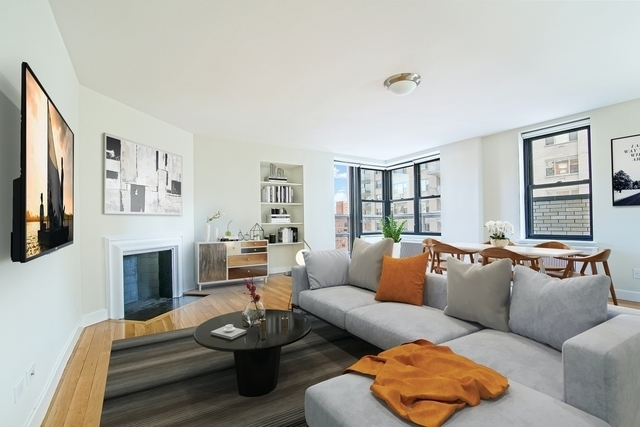3 Bedrooms, Sutton Place Rental in NYC for $7,080 - Photo 1