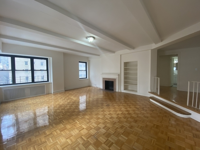 2 Bedrooms, Sutton Place Rental in NYC for $4,850 - Photo 1