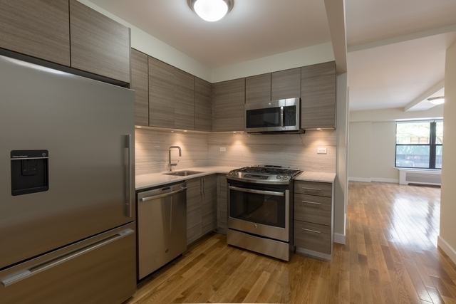 1 Bedroom, Sutton Place Rental in NYC for $2,845 - Photo 1