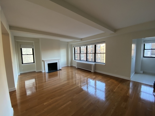Studio, Sutton Place Rental in NYC for $3,100 - Photo 1