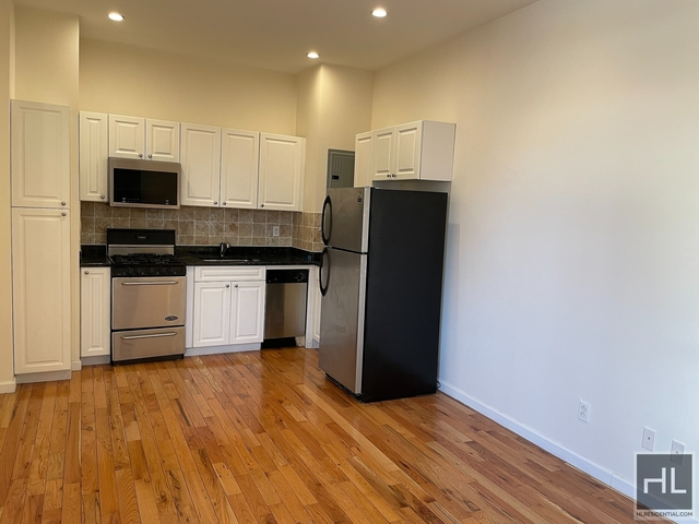 1 Bedroom, North Slope Rental in NYC for $2,000 - Photo 1
