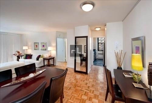 1 Bedroom, Yorkville Rental in NYC for $5,099 - Photo 1