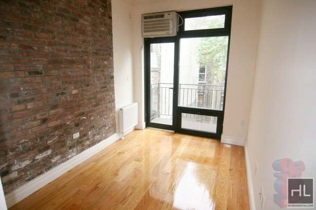 3 Bedrooms, Lower East Side Rental in NYC for $5,250 - Photo 1