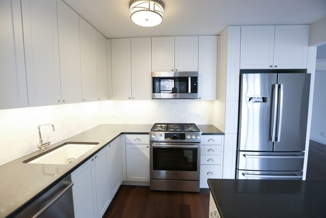 3 Bedrooms, Yorkville Rental in NYC for $11,450 - Photo 1